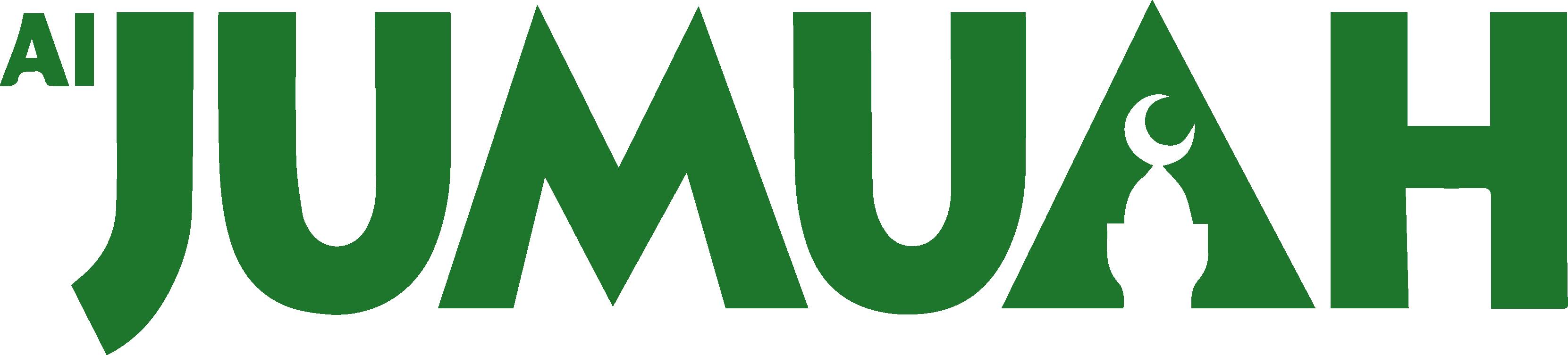 Al Jumuah Membership